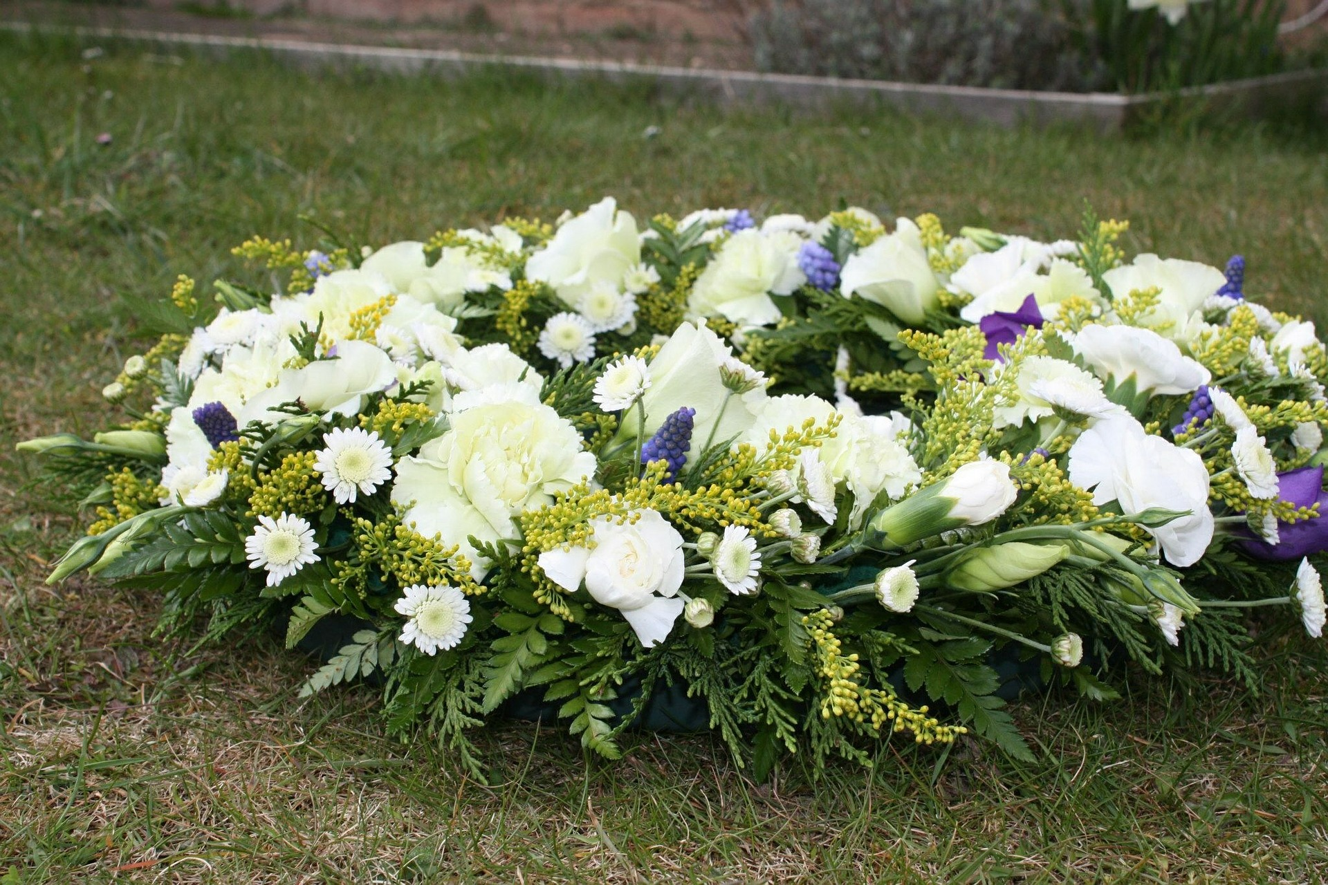 The Complete Guide To Planning A Funeral Join Our Rose Hills